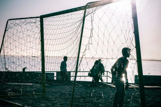 beach-football-goal-94953.jpg