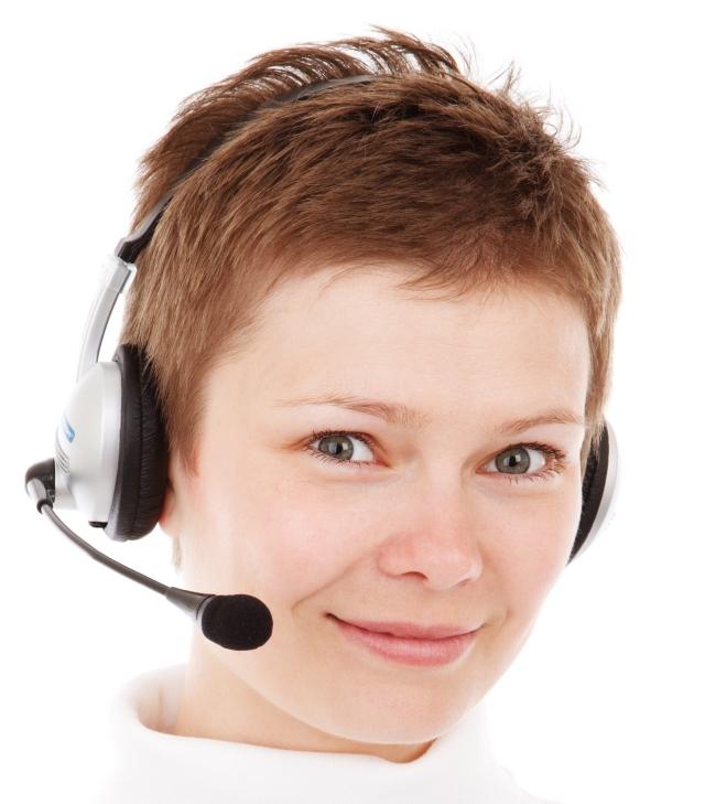 agency-agent-call-41280.jpg