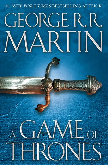 Game of thrones cover.jpg