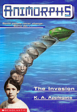 The_Invasion_Front_Cover.jpg