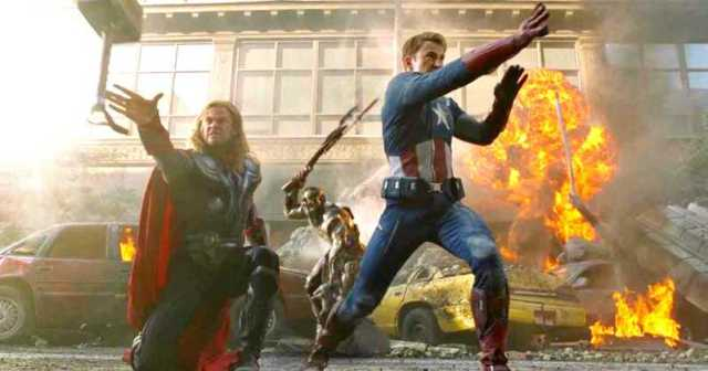 Avengers-Captain-America-Civilian-Deaths-Damages-Costs.jpg