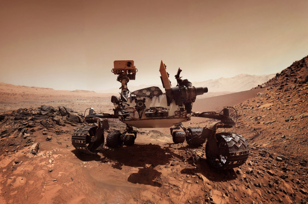 mars-rover-lost-forever