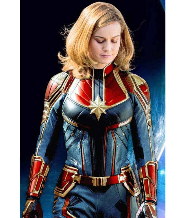 Captain-Marvel-Carol-Danvers-Jacket