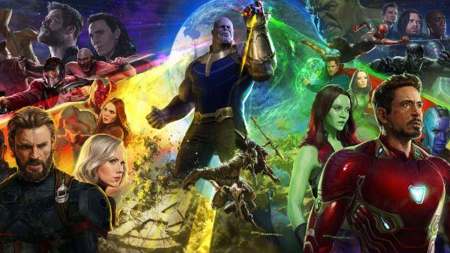 avengers_thanos_concept.0