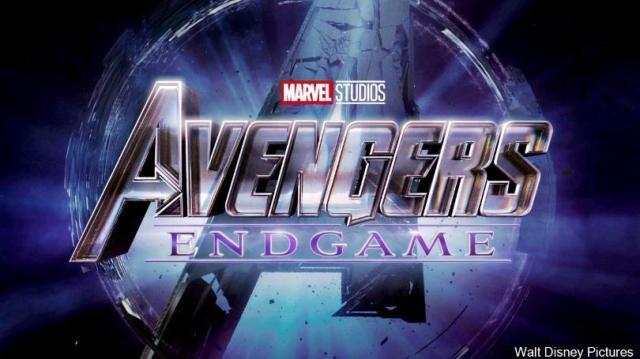 avengers+endgame.jpg
