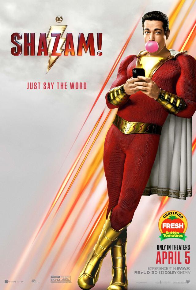 Shazam Poster.jpg