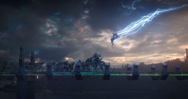 Thor Lightning.jpg