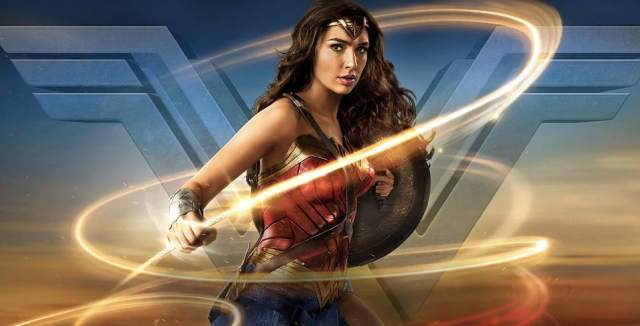 Wonder-Woman-Gal-Gadot.jpg