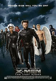 220px-X-Men_The_Last_Stand_theatrical_poster.jpg