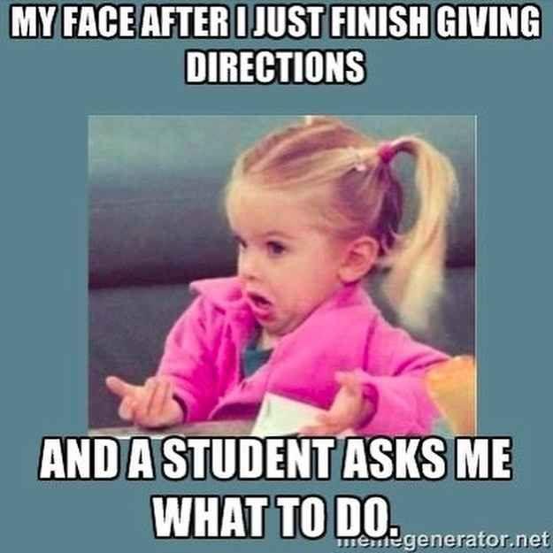787df4317383795e1600ee7bdcc1f0b3--funny-teacher-memes-class-memes