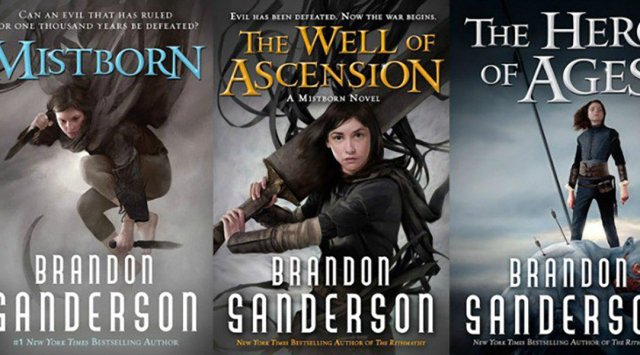 mistborn-trilogy.jpg.optimal