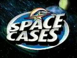 250px-Spacecases.jpg