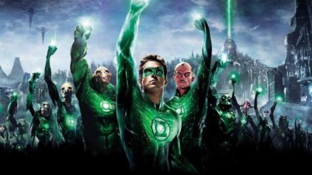 green-lantern-2011-movie.jpg