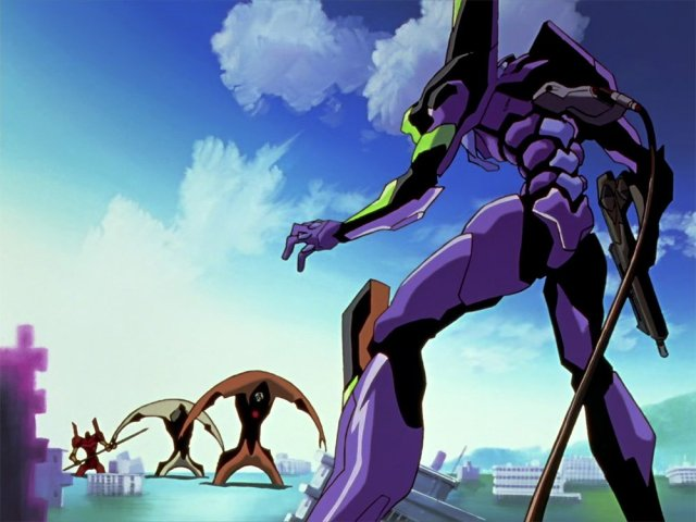 neon-genesis-evangelion-007-robot-attacking.jpg