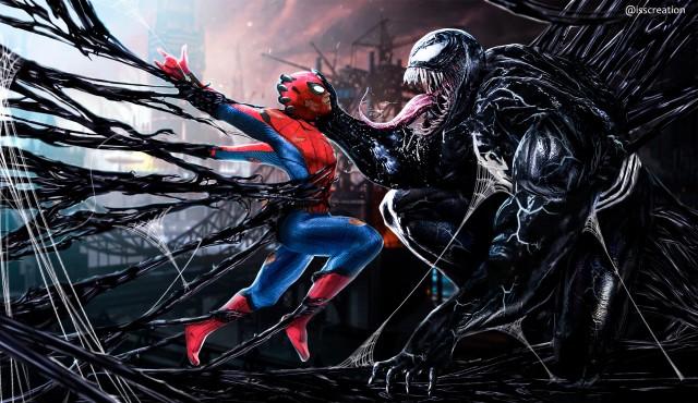 sanket-sagare-venom-vs-spider-2.jpg