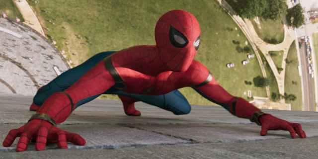 spider-man-homecoming-2017.jpeg