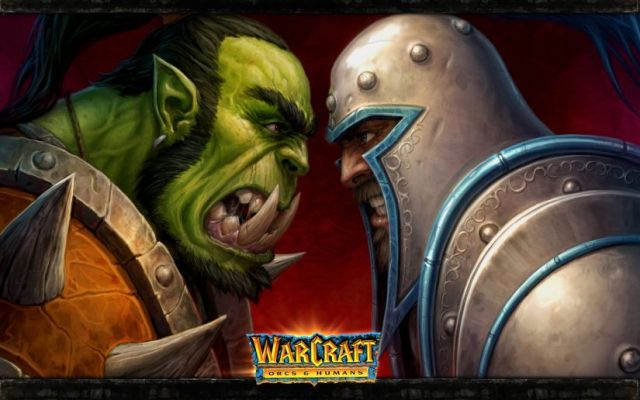 warcraft-orcs-and-humans-825x516.jpg