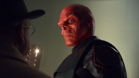 1534932772-samuel-l-jackson-may-have-just-teased-the-return-of-red-skull-in-the-mcu.jpeg