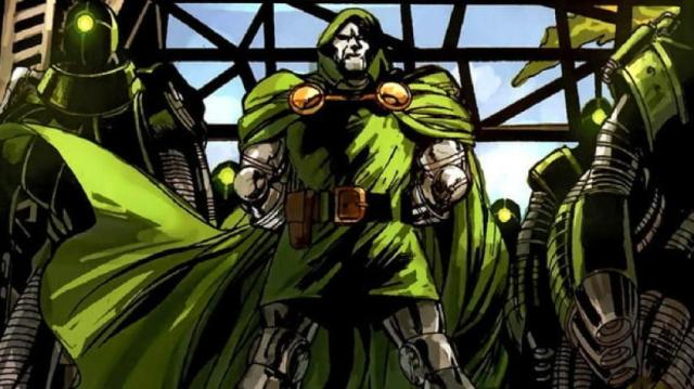 doctor-doom-doombots-marvel.jpg