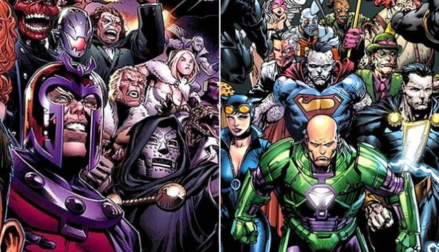 Marvel-DC-Villains-645x370.jpg
