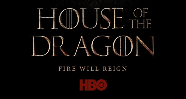 house-of-the-dragon.jpg