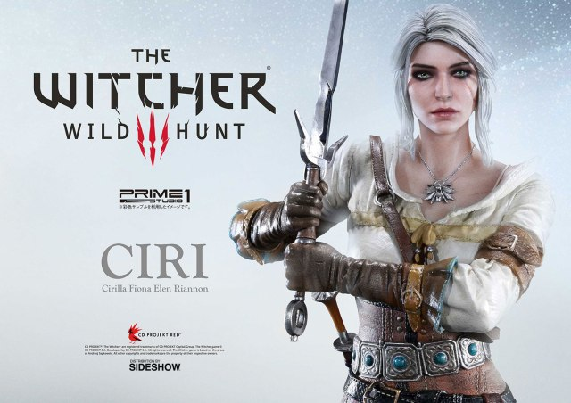ciri-of-cintra_the-witcher-3-wild-hunt_gallery_5c4cd8f1209a6.jpg