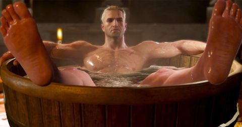 the-witcher-3-bathtub-1563764455.jpg