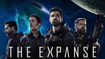 The_Expanse_S4_mobile.png