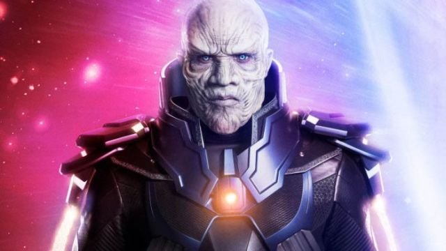Arrowverse-Anti-Monitor-Featured-01