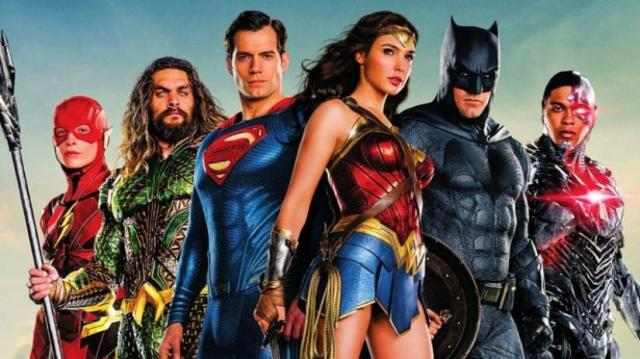 justice-league-2-story-predictions-theories