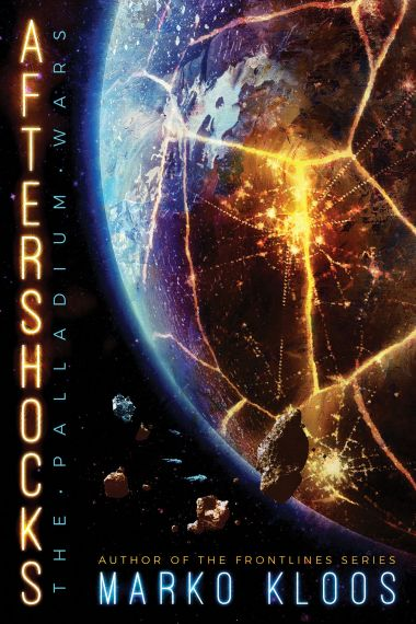 Aftershocks_MarkoKloos_COVER__1_.jpg
